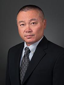 Nhan T. Lee